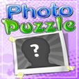 PHOTOPUZZLE
